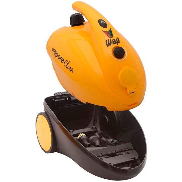 vaporizador-e-higienizador-wap-wapore-clean-preto-e-amarelo-220v-3
