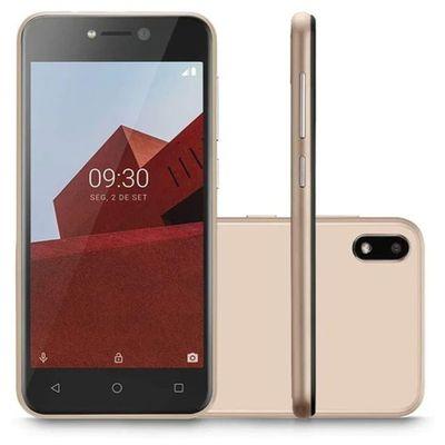 smartphone-multilaser-e-3g-16gb-tela-5-0-quad-core-p9102-dourado-1