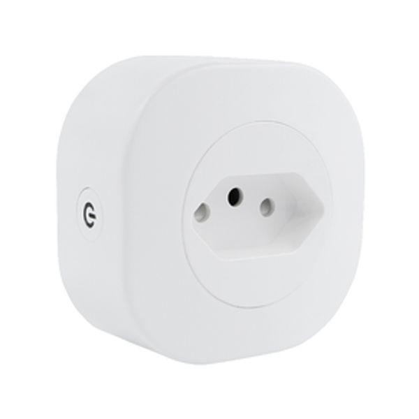 adaptador-de-tomada-geonav-hisp10abv-inteligente-wi---fi-bivolt-branca-1
