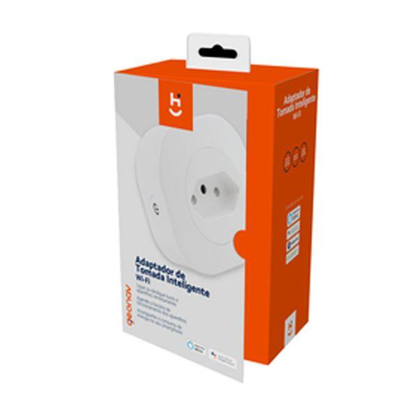 adaptador-de-tomada-geonav-hisp10abv-inteligente-wi---fi-bivolt-branca-3