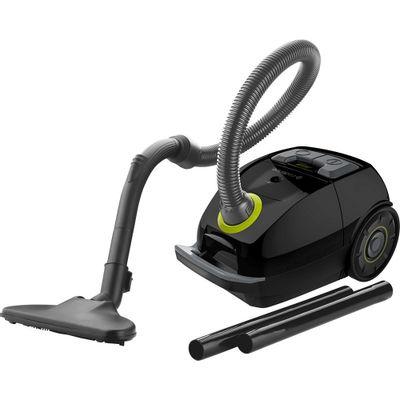 aspirador-de-po-cadence-asp552-power-nexus-1500w-preto-220v-1