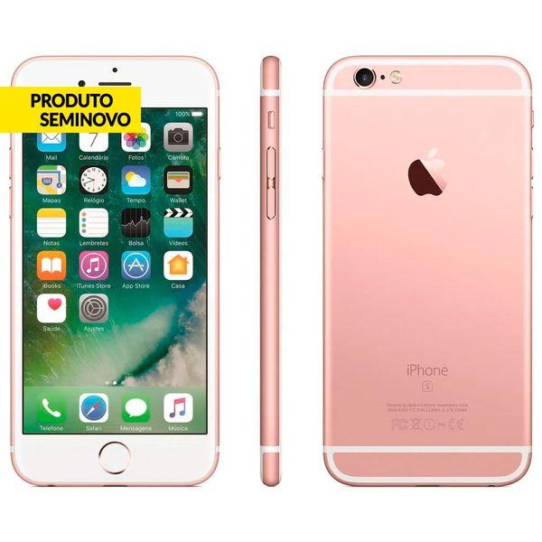 seminovo-iphone-6s-apple-mn122br-ouro-rosa-32gb-1