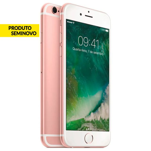 seminovo-iphone-6s-apple-mn122br-ouro-rosa-32gb-2