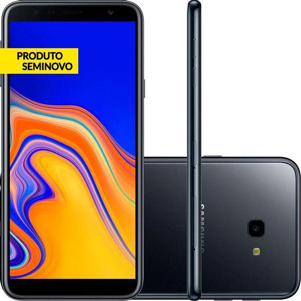 seminovo-smartphone-samsung-j415g-galaxy-j4-preto-32-gb-1