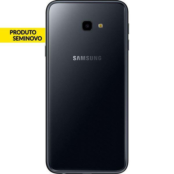 seminovo-smartphone-samsung-j415g-galaxy-j4-preto-32-gb-4