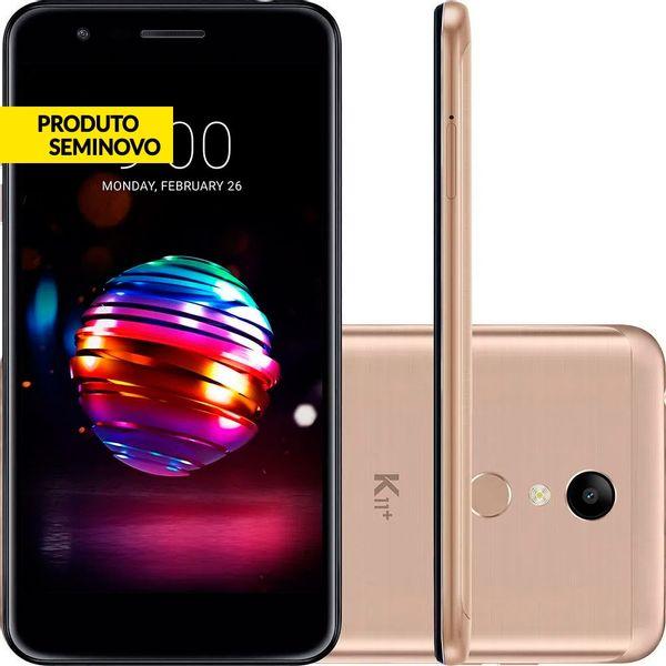 seminovo-smartphone-lg-x410-k11-dourado-32-gb-1