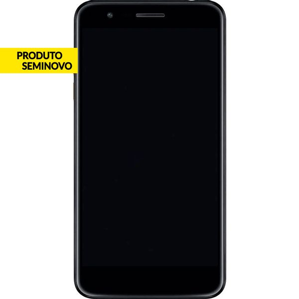seminovo-smartphone-lg-x410-k11-dourado-32-gb-2
