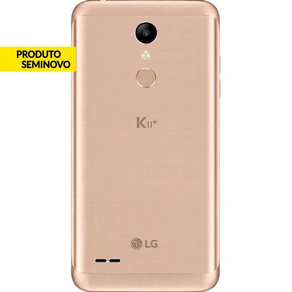 seminovo-smartphone-lg-x410-k11-dourado-32-gb-4