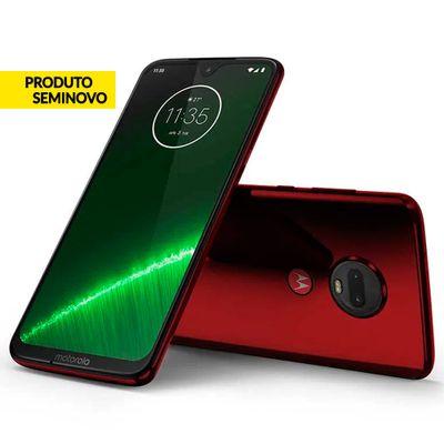 seminovo-smartphone-motorola-xt1965-moto-g7-plus-rubi-64gb-1