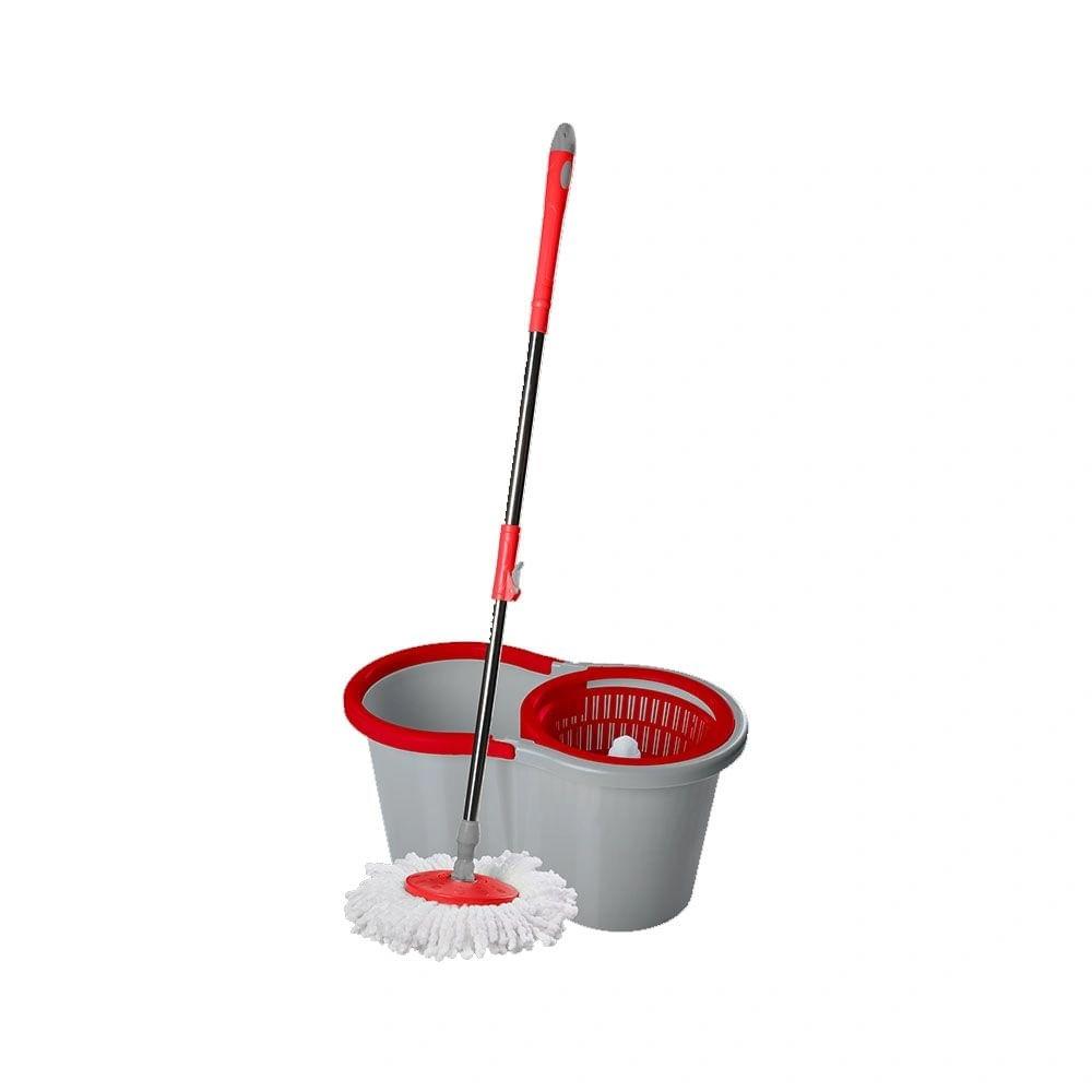 vassoura-wap-mop-giratorio-360-cinza-1