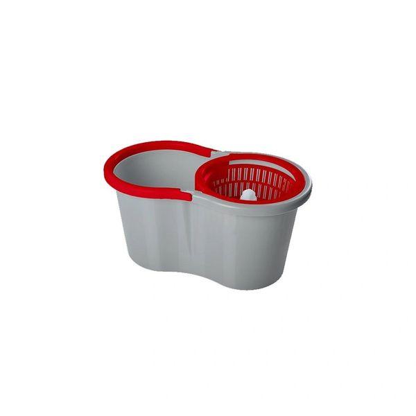 vassoura-wap-mop-giratorio-360-cinza-3