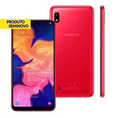 seminovo-smartphone-samsung-a105-galaxy-a10-32gb-vermelho-1