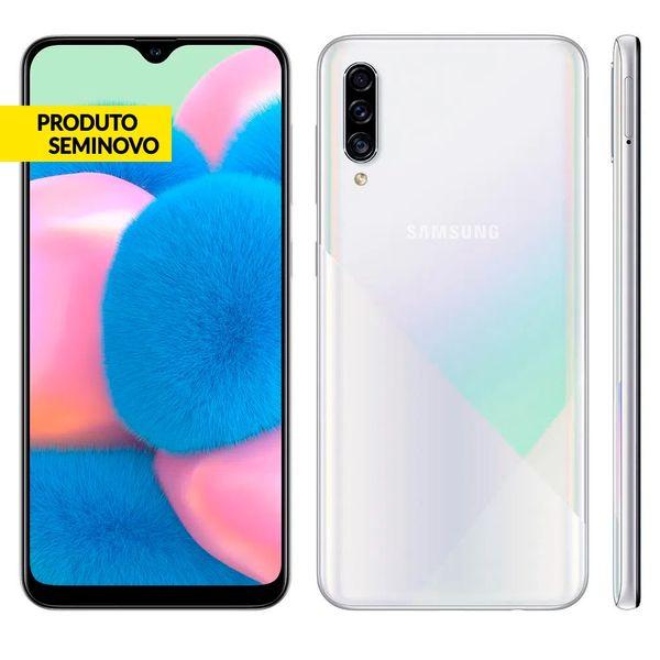 seminovo-smartphone-samsung-a307-galaxy-a30s-branco-64gb-1