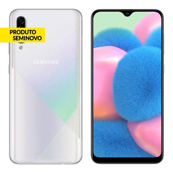 seminovo-smartphone-samsung-a307-galaxy-a30s-branco-64gb-2