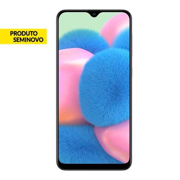 seminovo-smartphone-samsung-a307-galaxy-a30s-branco-64gb-3