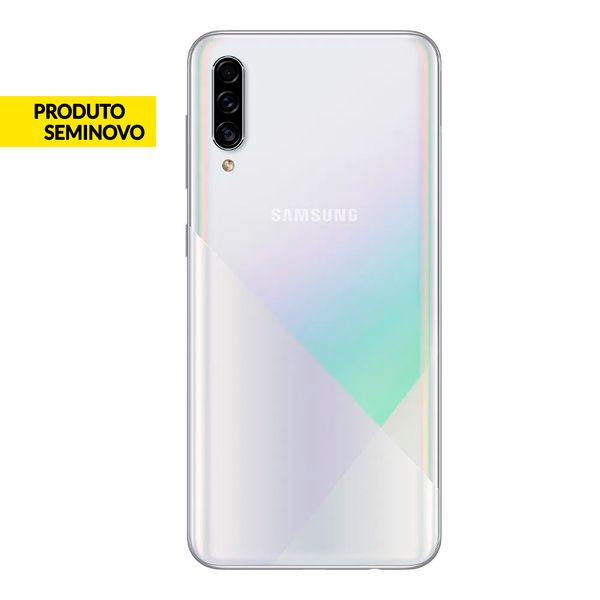seminovo-smartphone-samsung-a307-galaxy-a30s-branco-64gb-4