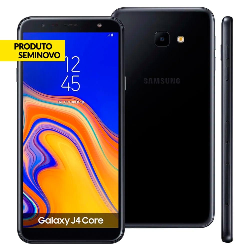 seminovo-smartphone-samsung-j410g-galaxy-j4-core-16gb-preto-1