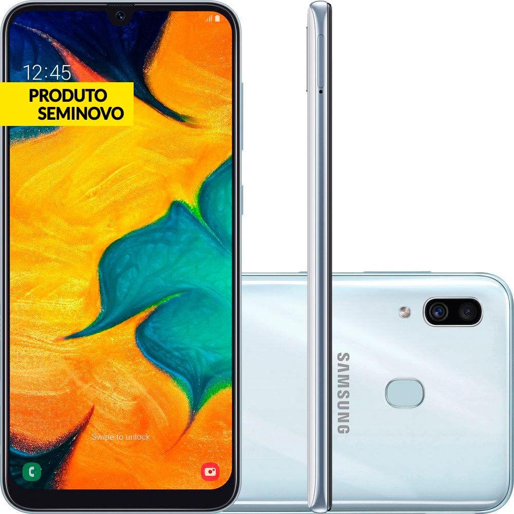 seminovo-smartphone-samsung-a305-galaxy-a30-branco-64-gb-1