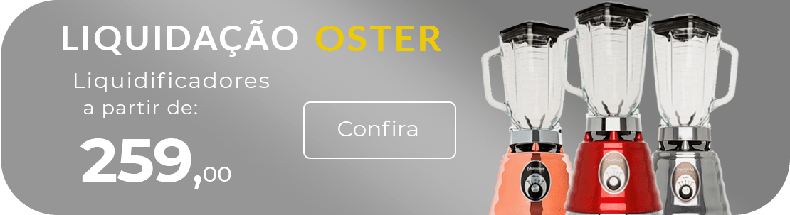 Oster