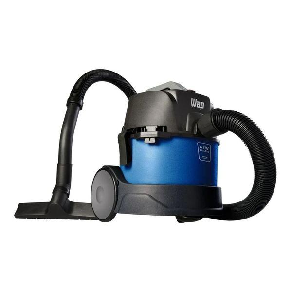 aspirador-de-po-e-agua-wap-1400w-6l-gtw-bagless-220v-1