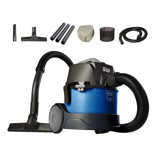 aspirador-de-po-e-agua-wap-1400w-6l-gtw-bagless-220v-2