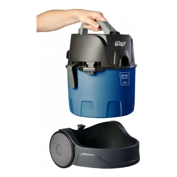 aspirador-de-po-e-agua-wap-1400w-6l-gtw-bagless-220v-3