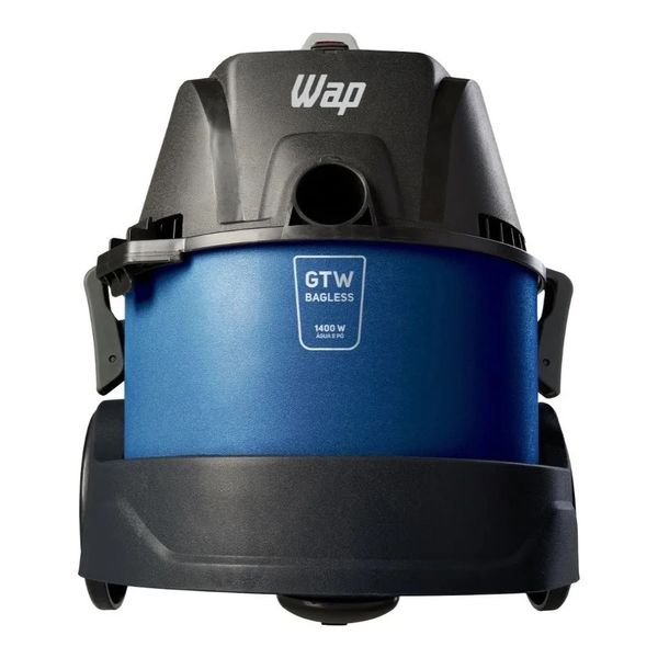 aspirador-de-po-e-agua-wap-1400w-6l-gtw-bagless-220v-4