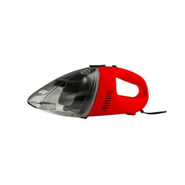 aspirador-de-carro-wap-car-110v-2