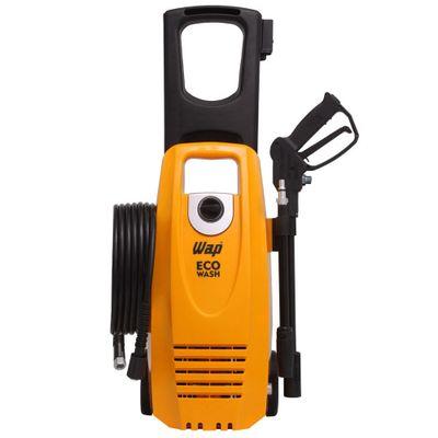 lavadora-de-alta-pressao-wap-2350-eco-wash-60hz-amarelo-e-preto-127v-1