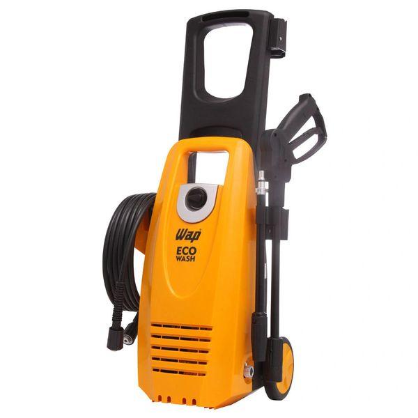 lavadora-de-alta-pressao-wap-2350-eco-wash-60hz-amarelo-e-preto-127v-2