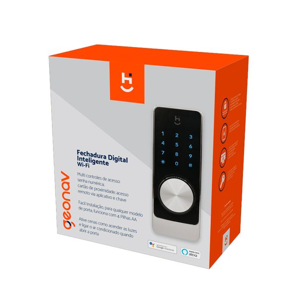 fechadura-inteligente-geonav-hislfd10-digital-wi-fi-prata-e-preto-5