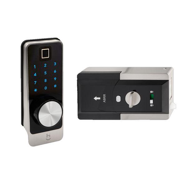 fechadura-inteligente-geonav-hislfd10b-digital-wi-fi-com-biometria-prata-e-preto-2