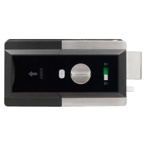 fechadura-inteligente-geonav-hislfd10b-digital-wi-fi-com-biometria-prata-e-preto-3