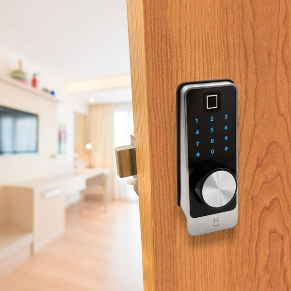 fechadura-inteligente-geonav-hislfd10b-digital-wi-fi-com-biometria-prata-e-preto-4