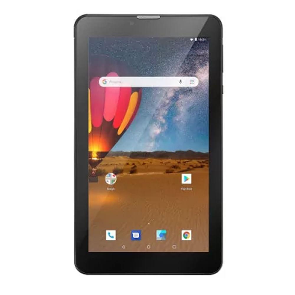 tablet-multilaser-nb325-m7-3g-plus-16gb-preto---cartao-sd-32gb-1