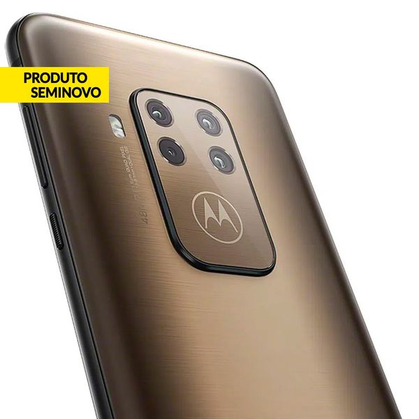 seminovo-smartphone-motorola-xt2010-moto-one-zoom-bronze-128gb-4