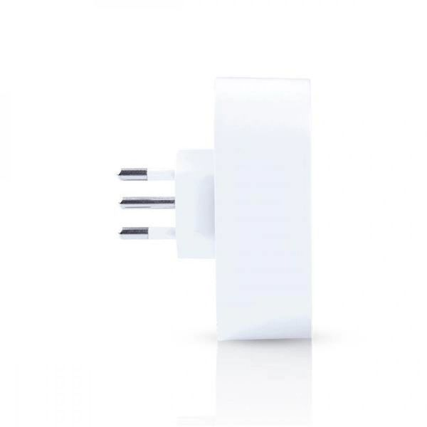 plugue-de-tomada-inteligente-wi---fi-multilaser-se231-liv-branco-2