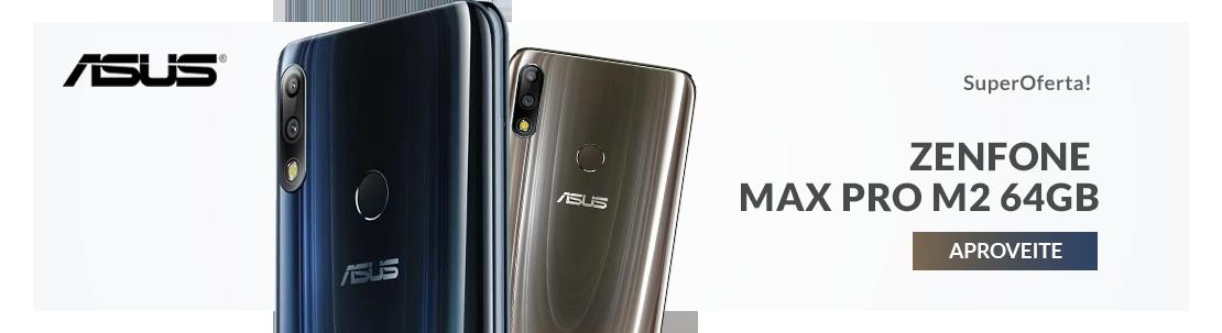 MotoE6s  -  Asus