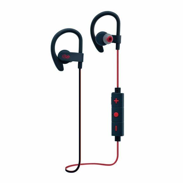 fone-de-ouvido-i2go-proear003-sport-extreme-bluetooth-preto-e-vermelho-1