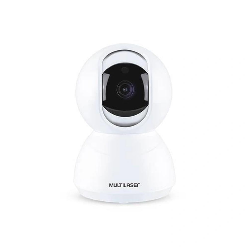 camera-robo-inteligente-multilaser-se221-full-hd-wifi-liv-branco-1
