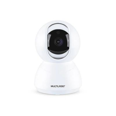 camera-robo-inteligente-multilaser-se221-full-hd-wifi-liv-branco-1
