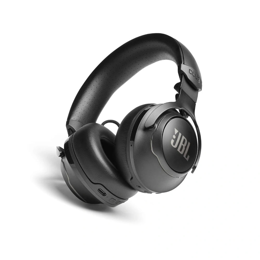 fone-de-ouvido-jbl-club700-headphon-on---ear-bluetooth-assistente-de-voz-preto-1