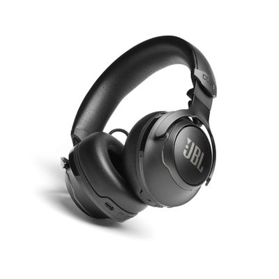 fone-de-ouvido-jbl-club700-headphon-on---ear-bluetooth-assistente-de-voz-preto-1
