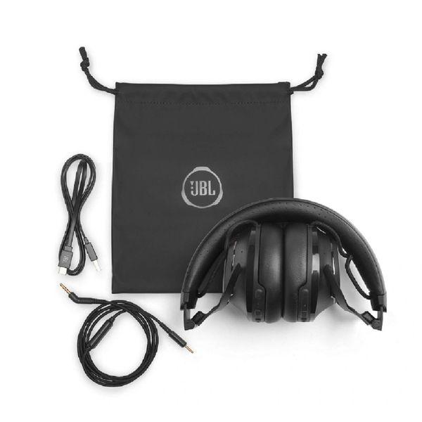 fone-de-ouvido-jbl-club700-headphon-on---ear-bluetooth-assistente-de-voz-preto-3