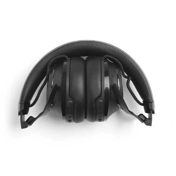fone-de-ouvido-jbl-club700-headphon-on---ear-bluetooth-assistente-de-voz-preto-4