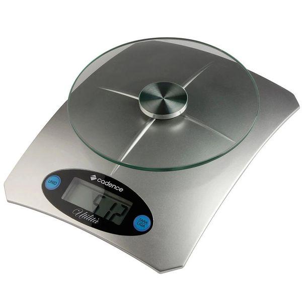 balanca-de-alta-precisao-cadence-bal153-utilita-para-cozinha-1