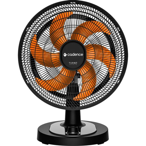 ventilador-de-mesa-cadence-turbo-conforto-preto-laranja-220v-1
