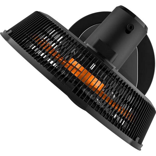 ventilador-de-mesa-cadence-turbo-conforto-preto-laranja-220v-3