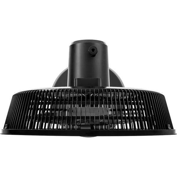 ventilador-de-coluna-cadence-vtr870-turbo-conforto-preto-127v-5