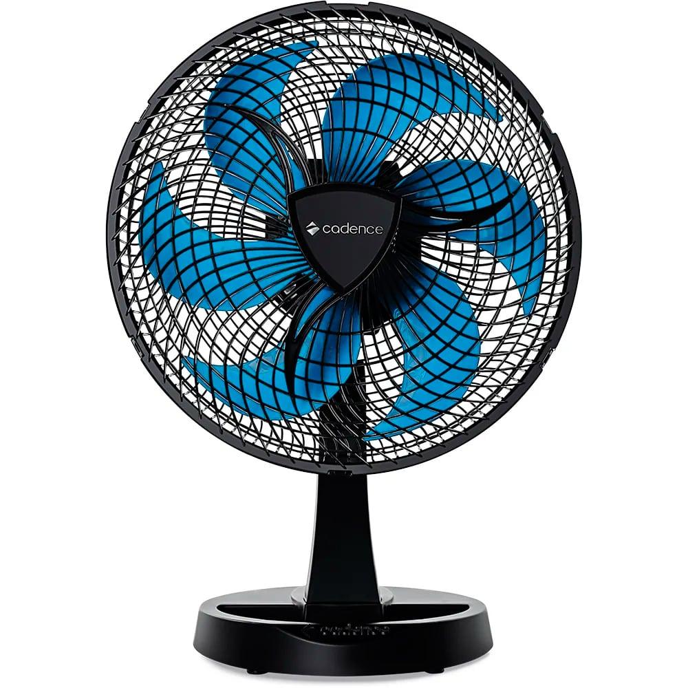 ventilador-de-mesa-cadence-vtr560-new-windy-30cm-preto-azul-220v-1